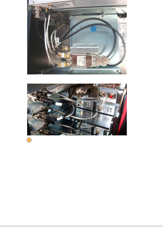 Aviat Networks Iru600v3 Eclipse User Manual Ems Wiring Systems Pte Ltd Volume Iii Chapter 2 Iru 600 Installation