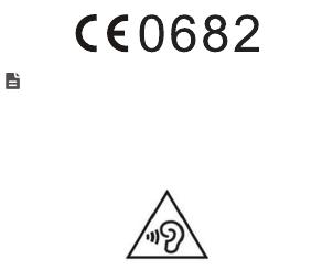 Huawei Technologies G510-0100 HSPA /UMTS/GSM/GPRS/EDGE