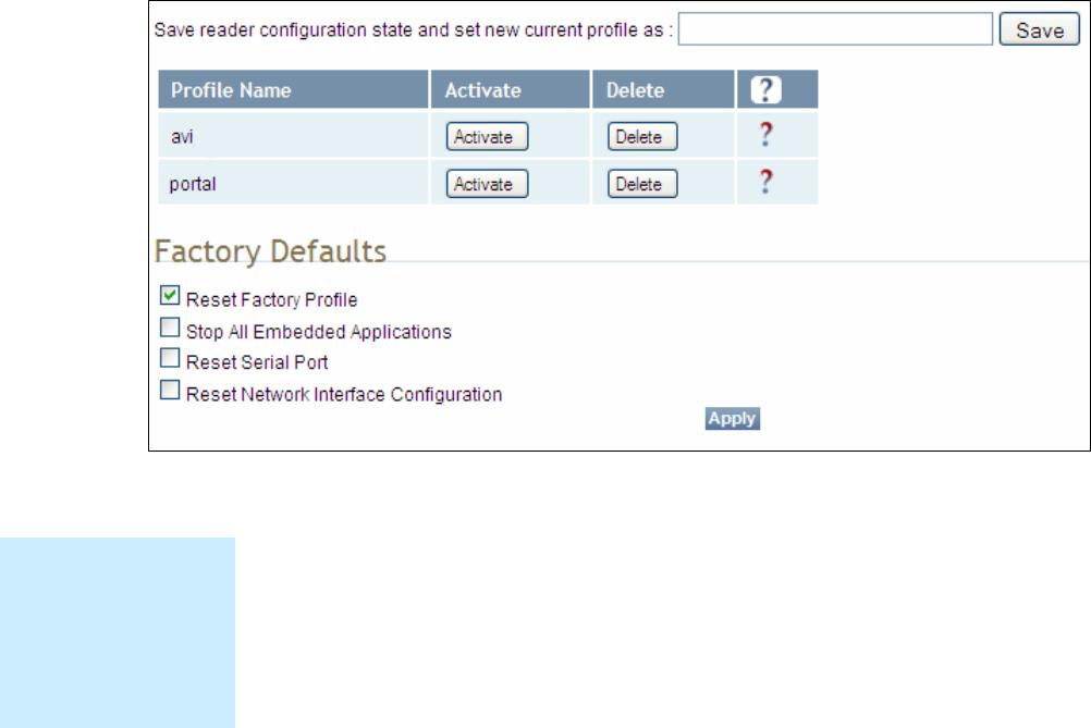 wic reset utility v.5.51 keygen