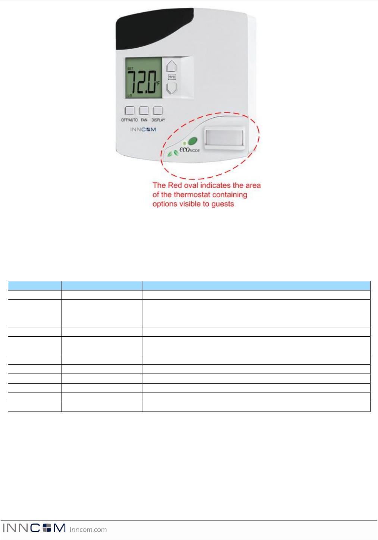 wiring diagram on inncom wiring diagram  onity wiring diagram, delphi wiring  diagram on