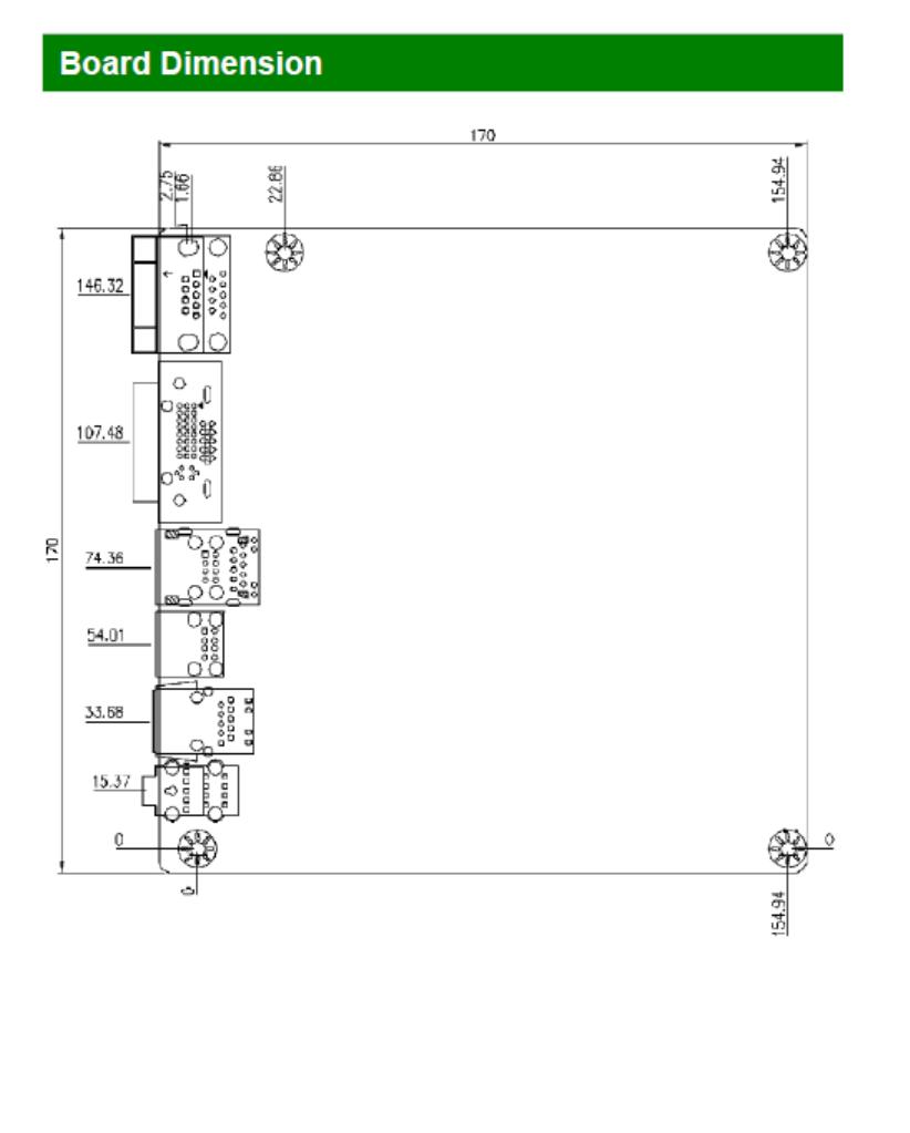 on hampton ceiling fan wiring diagram model 29079