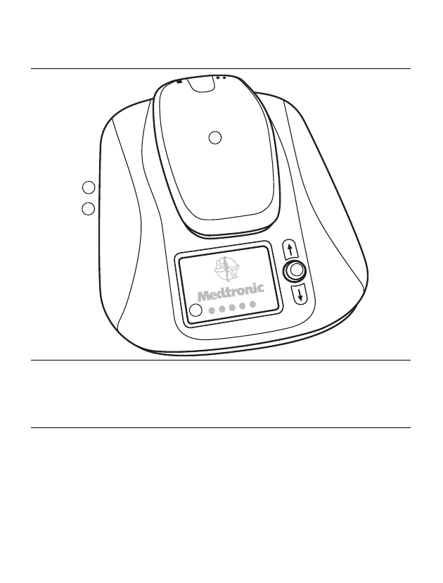 Medtronic 24950 24950 User Manual M953321A001