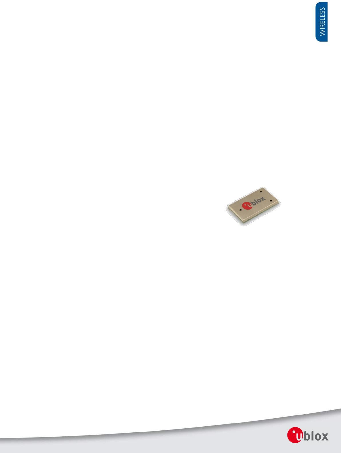IR6220 Original New IR Semincondictor