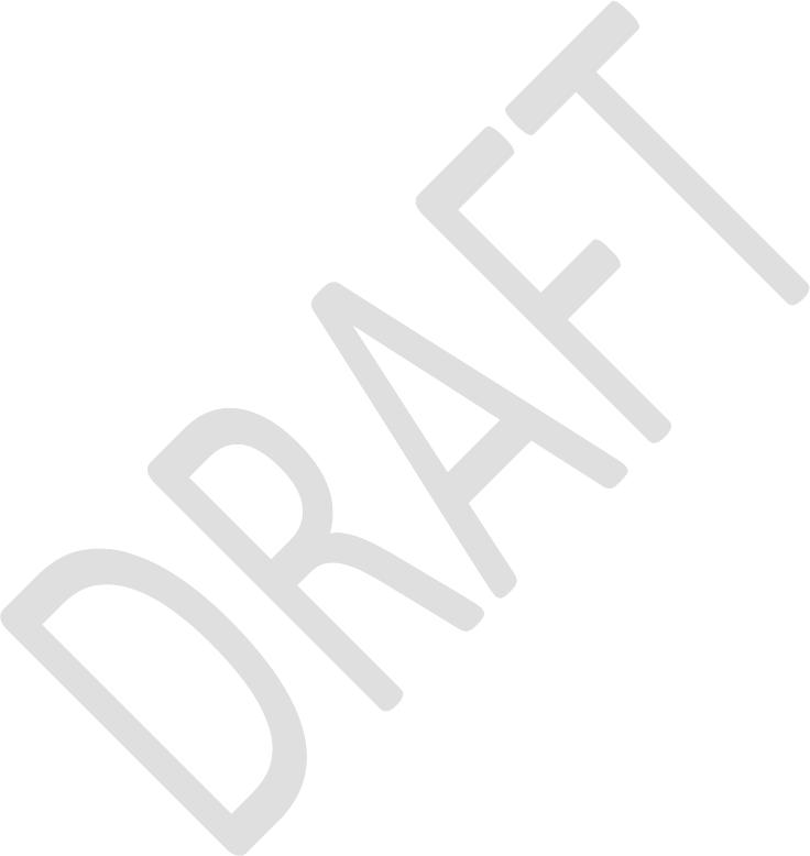 Morey The OM400 Offender / Asset Tracker User Manual Title