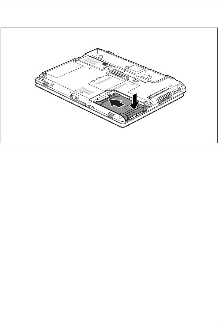 Go Go Po Funny Face Stylus and Ink Pen Smart Phone Tablet Paper Black ink K38