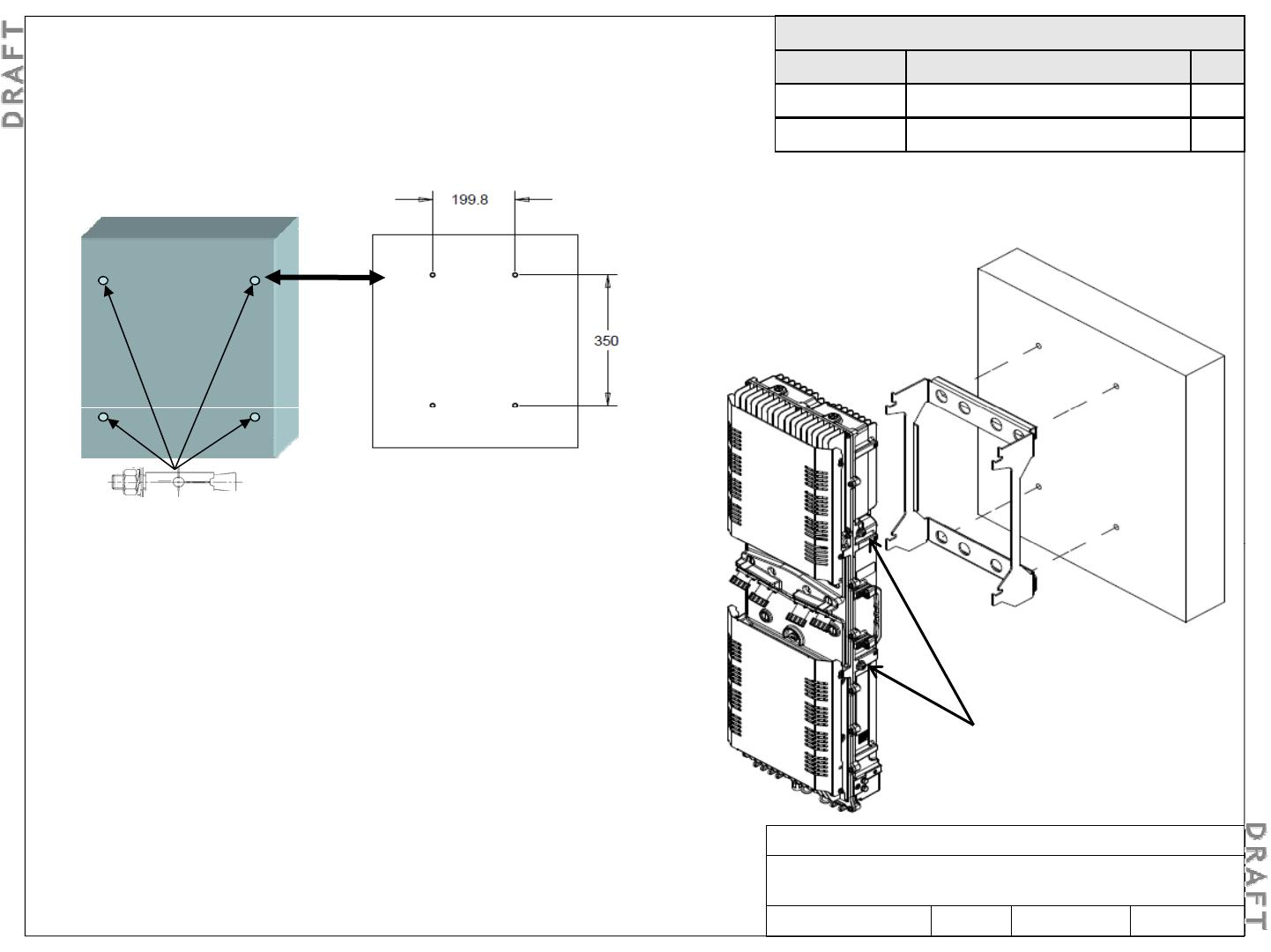 Kmw 3jr52709a Aws Rrh User Manual Test Procedure