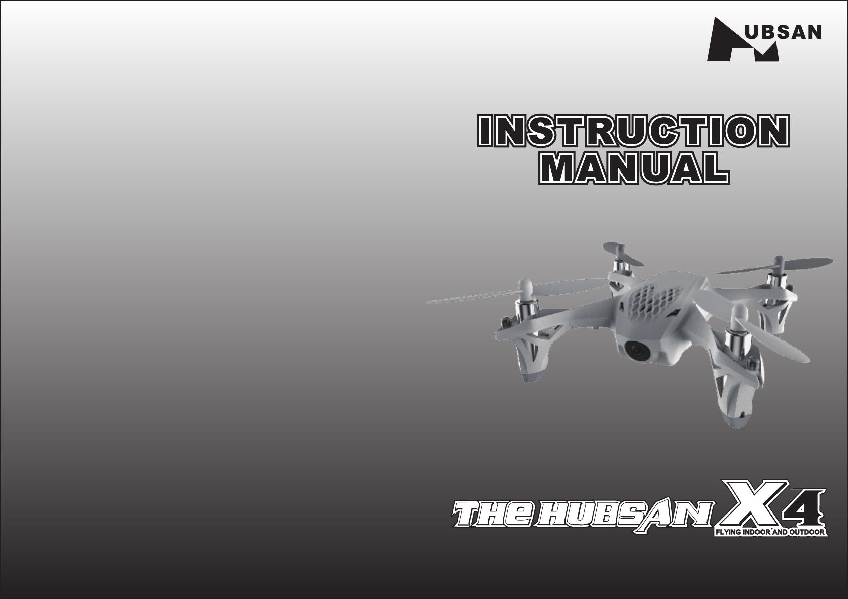 Hubsan Hbs H107dtx Transmitter User Manual H107 V2 20120905 Wiring Diagram