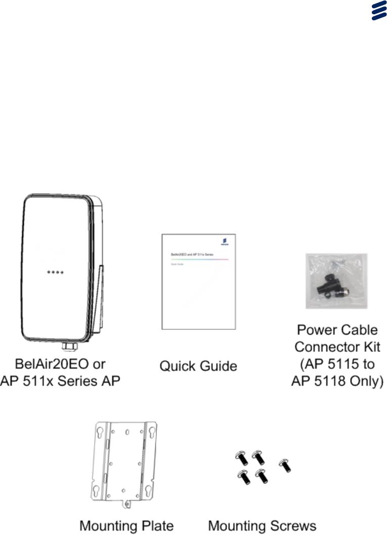 Ericsson Wi Fi 80005111 802.11n dual-band WIFI router User
