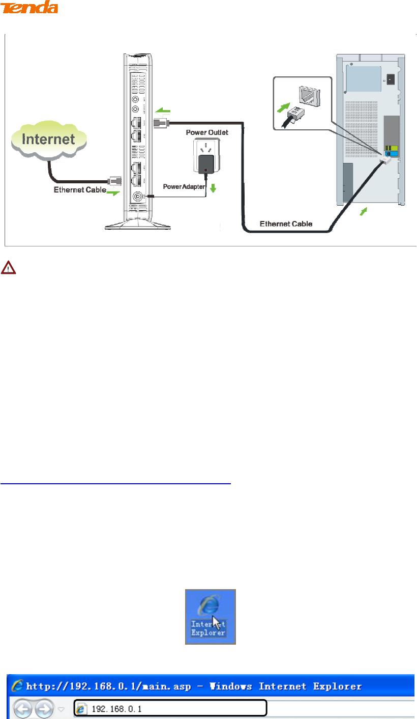 vornado heater wiring diagram doorbell ldr wiring diagram Bell Ross Flight Box  Doorbell Box Covers Bell Box 4 Front Doorbell