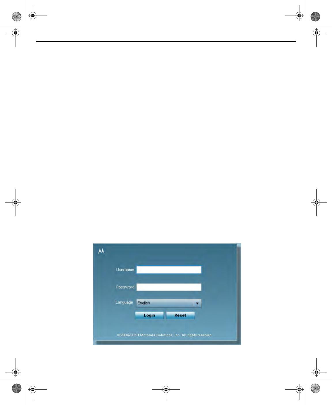 Zebra Technologies AP7532I Birch Internal (3x3 MIMO) User Manual AP