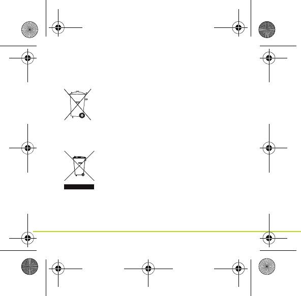 TomTom 8RG0 Golfer GPS watch User Manual