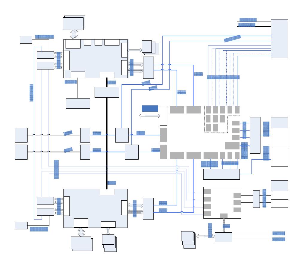 Utstarcom Msg2000 Multi Service Gateway User Manual Gun Circuits Diagram Schematics Likewise Usb To Rj45 Pinout Page 2 31