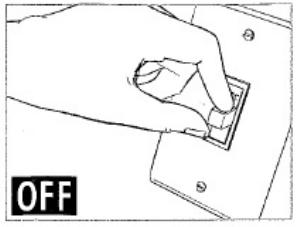 DOMITECH DTA1975027 Z-Wave LED Light Bulb User Manual