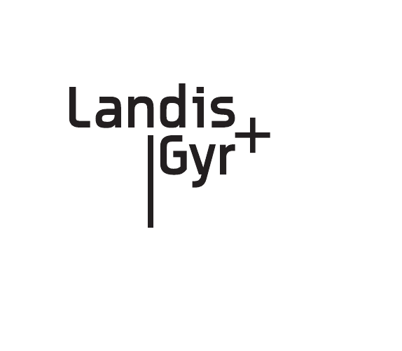Landis Gyr Technology EG1R1S5 GridStream RF, G5 Focus AXe