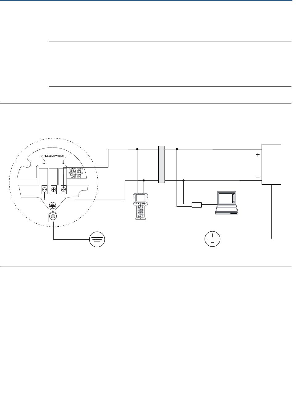 Rosemount Ph Probe Wiring Diagram 33 1066 Regal