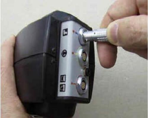Vocollect TT600-40300 User Manual CERTIFICATE OF COMPLIANCE