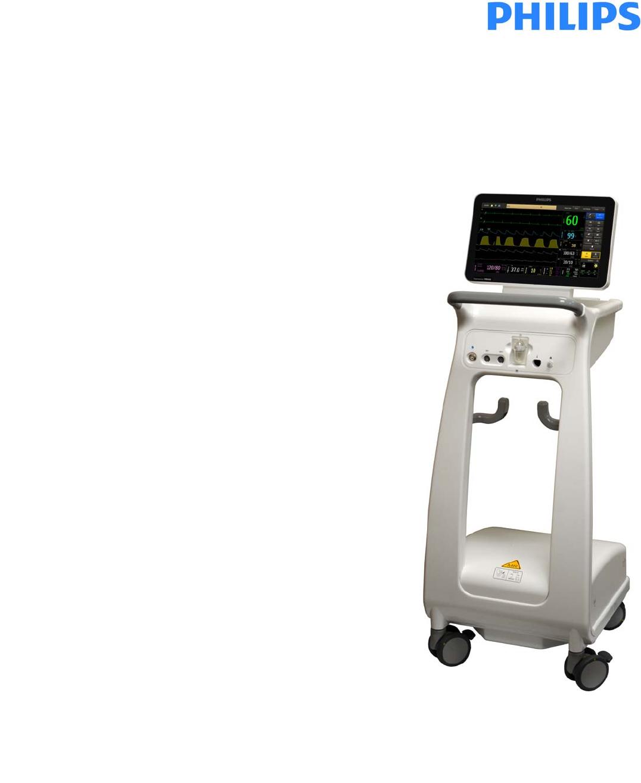 Invivo 3GECG Wireless ECG for Patient Monitoring in MRI