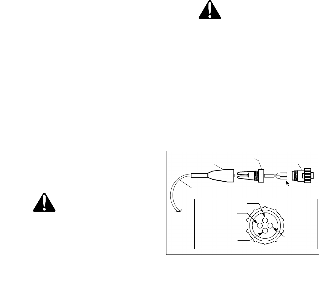 Sno Way 96105140 Wireless Snow Plow Control User Manual 7100737D Sno Way Mtd Plow Wiring Diagram on