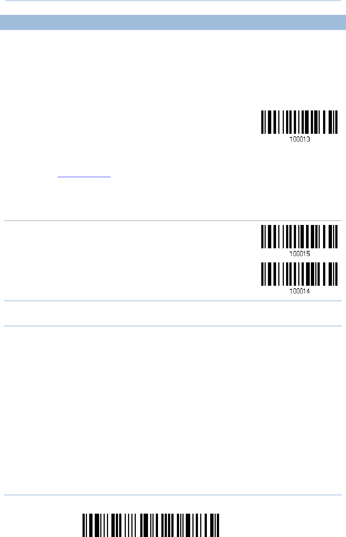 CipherLab 1560P Bluetooth Barcode Scanner User Manual