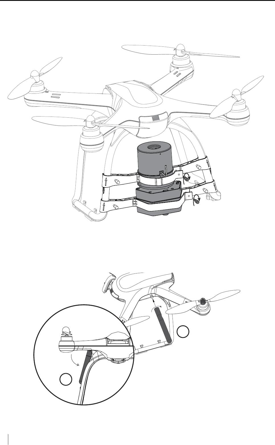 Hubsan Intelligent 109srx X4 Pro User Manual Wiring Diagram 14 2015