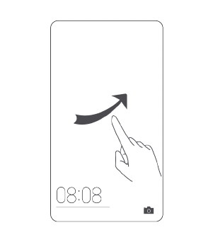 Huawei Technologies Y560-L02 Smart Phone User Manual cover