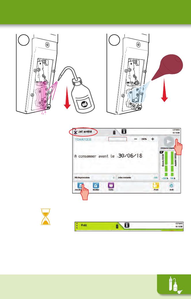 markem imaje 9020 user manual pdf