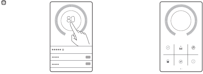 Huawei Technologies RIO-L02 Smart Phone User Manual