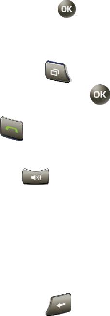 Kyocera E4710 Clamshell phone User Manual