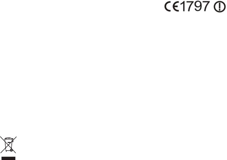 Huawei Technologies EC6108V9 Huawei STB User Manual lycatel
