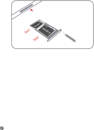 Lenovo yoga book yb1 x90l