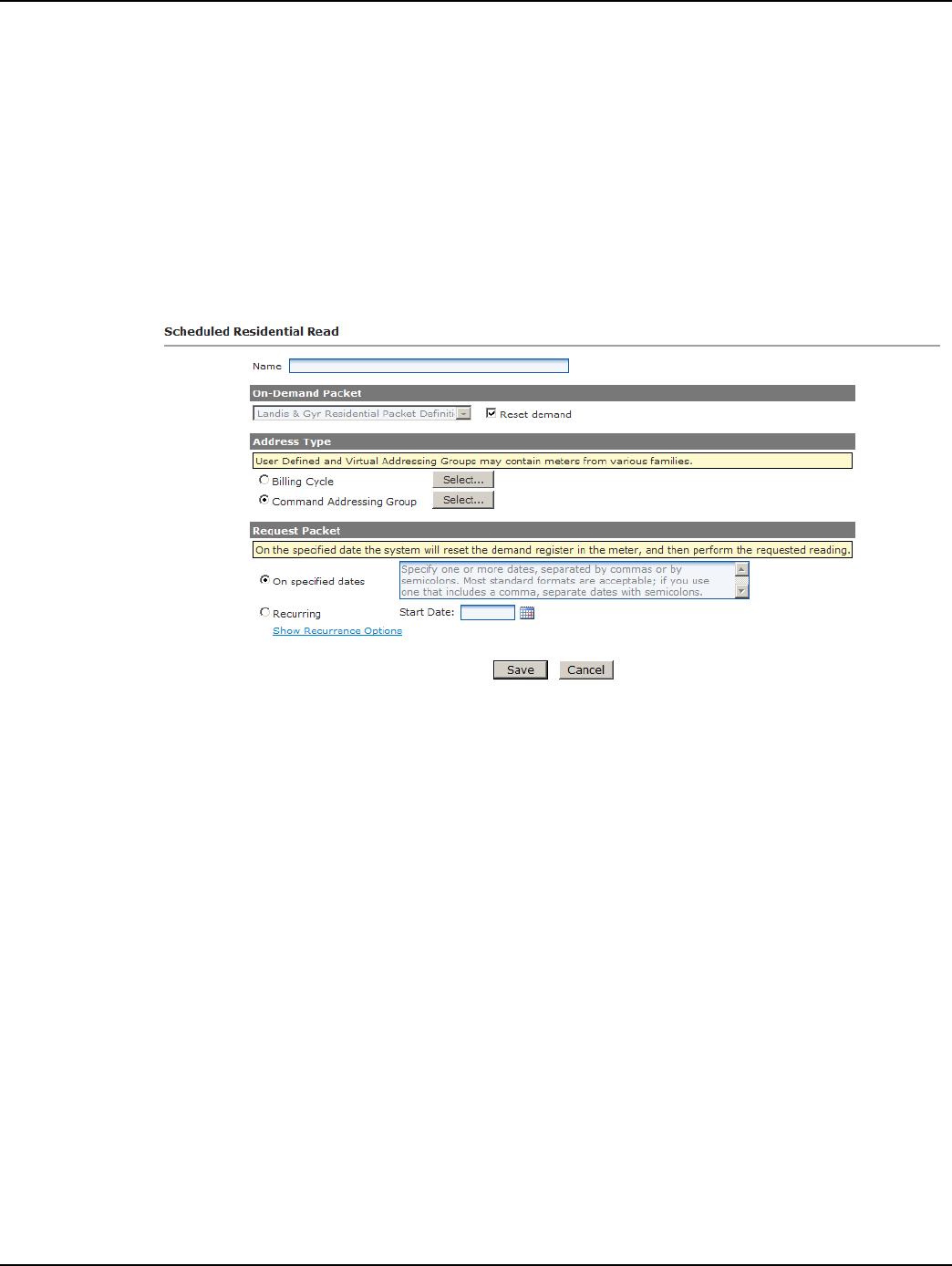 UserManual wiki