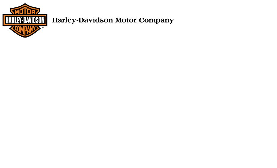 NEW GENUINE HARLEY DAVIDSON WASH MITT 94760-99 MACHINE WASHABLE WOOL NYLON