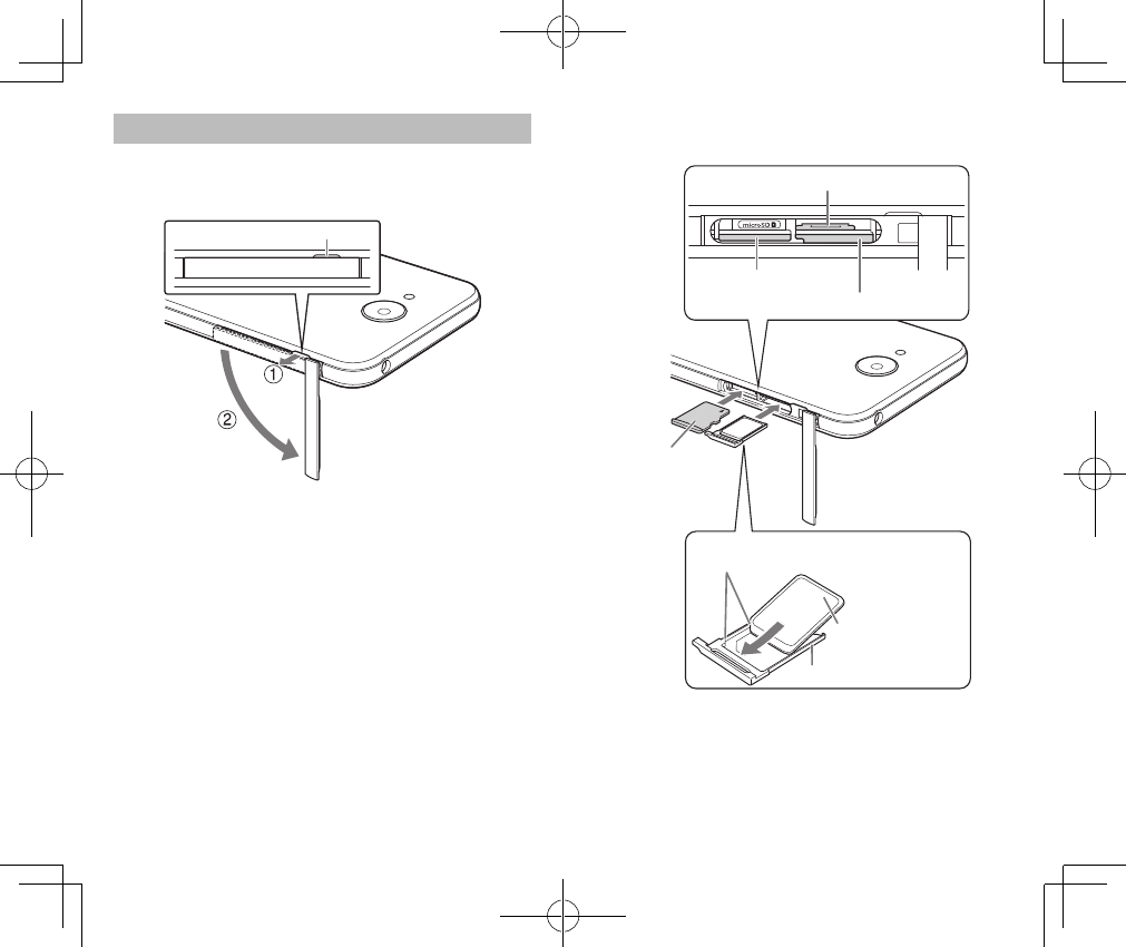Sharp HRO00237 Smart Phone User Manual 12 APYHRO00237