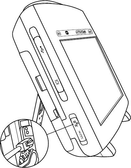 Medtronic 29901B 26901 User Manual MAPS ID 502334 012