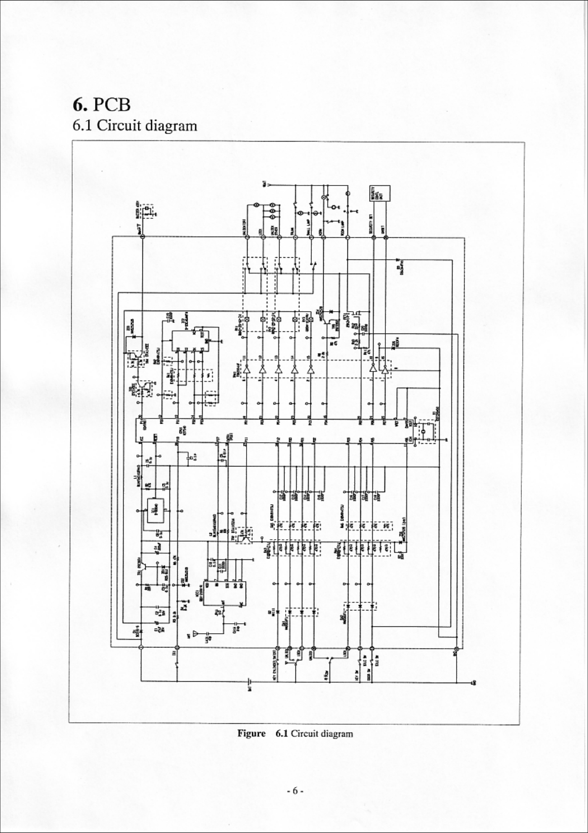 OMRON Automotive Electronics G8D-514H-B Keyless Entry