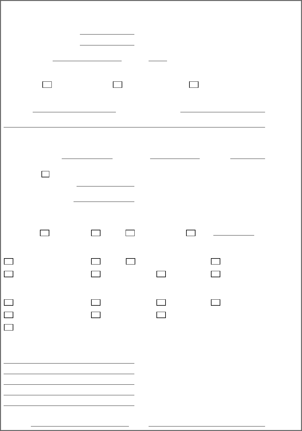 Ademco 8DLGW Harmony Gateway User Manual Lyric Smart