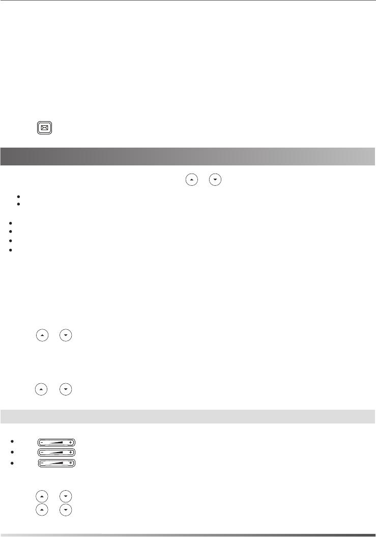 YEALINK T41S Ultra-elegant IP Phone User Manual Yealink SIP