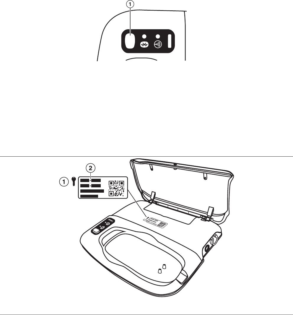 Medtronic 24970A 24970A User Manual MAPS ID 502388 037