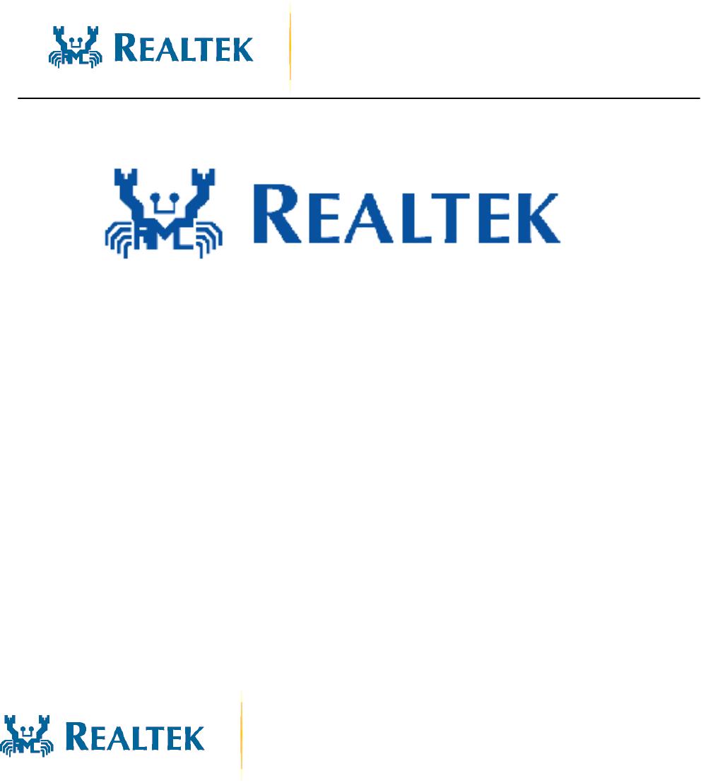 realtek rtl8821ce 802.11 ac driver