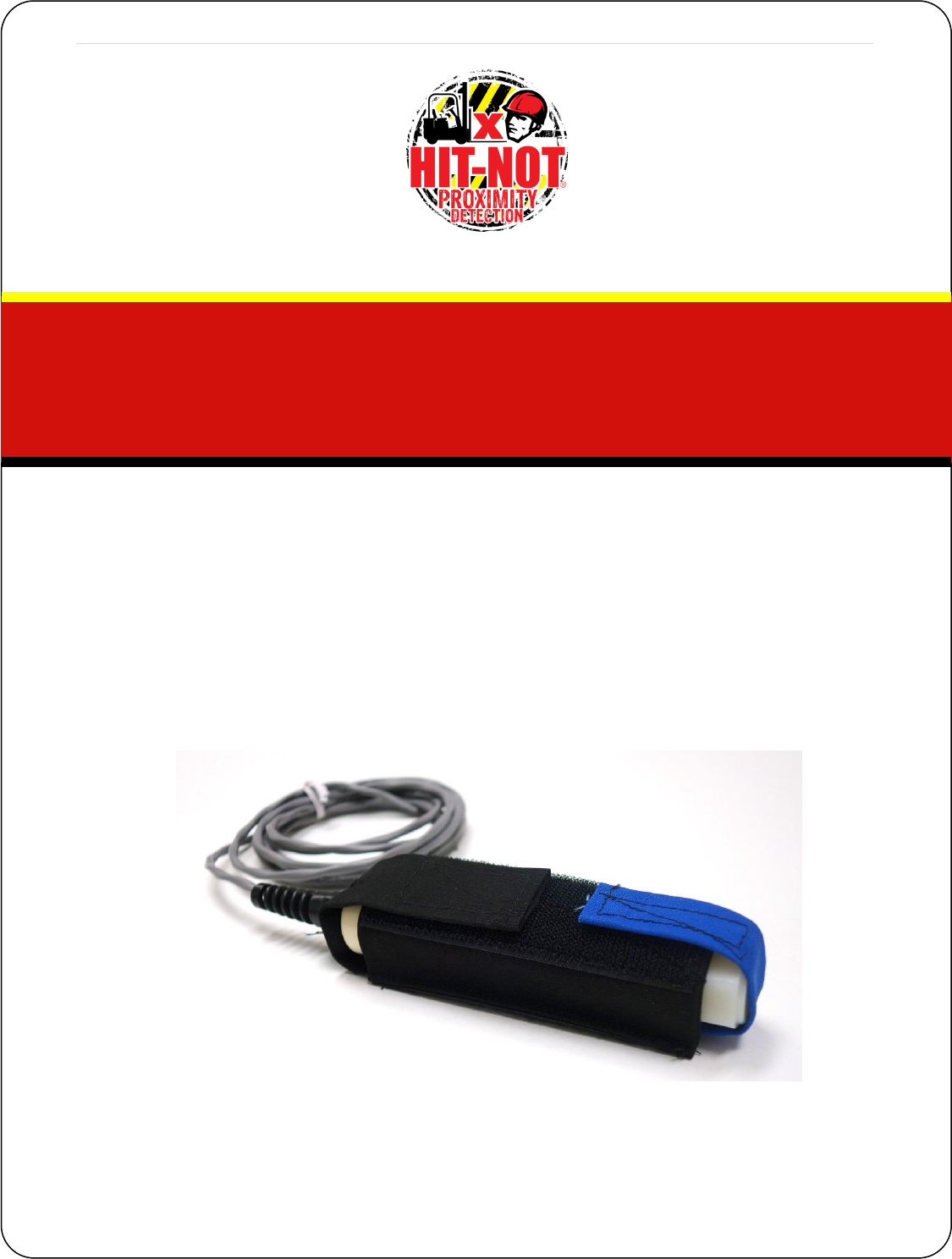 Frederick Energy Ddac Cbs Cab Silencer User Manual 12 Circuit Wiring Module