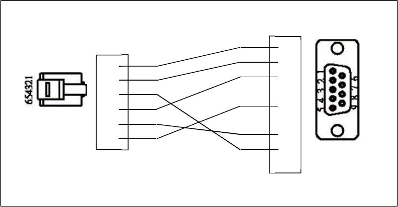 CASTLES TECHNOLOGY UPT1000 POS Terminal User Manual