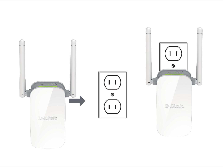 [39+] D Link Dap 1325 Wifi Range Extender Manual