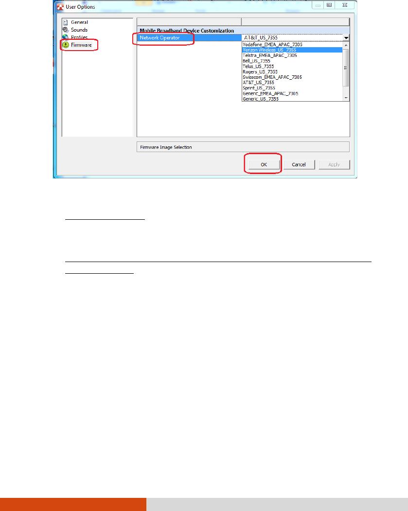 Getac technology em7455a wwan module user manual a140 26 fandeluxe Gallery