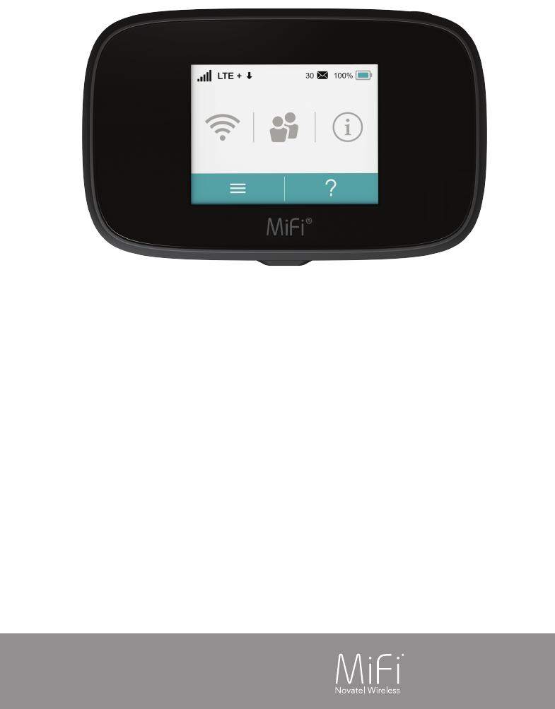 novatel wireless nvwmifi7000 mifi wireless hot spot router with 2g rh usermanual wiki AT&T MiFi Landing Page MiFi AT&T Wireless