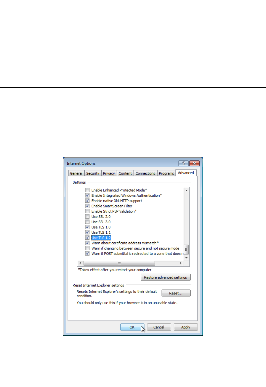 Huawei Technologies B5338-168 LTE Indoor CPE User Manual