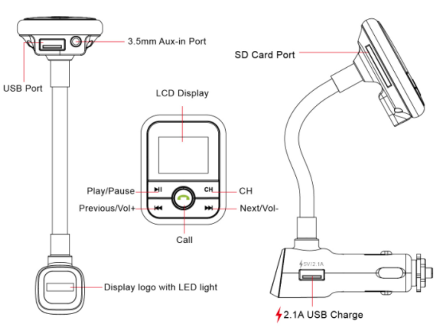 DONGGUAN CIAOTOU XINHONG ELECTRONICS FACTORY AA00277W