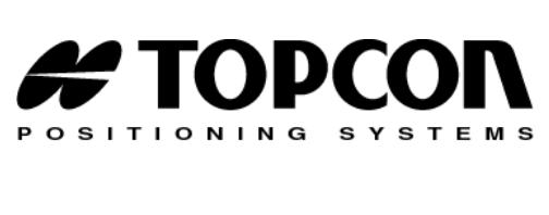 Topcon America 840802 GPS Survey Receiver User Manual