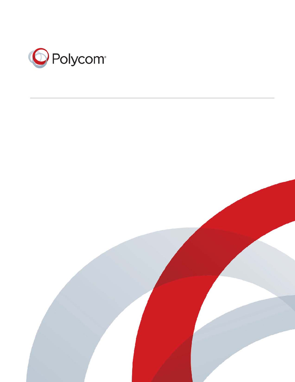 Polycom 8500 VOIP Conference phone with Bluetooth