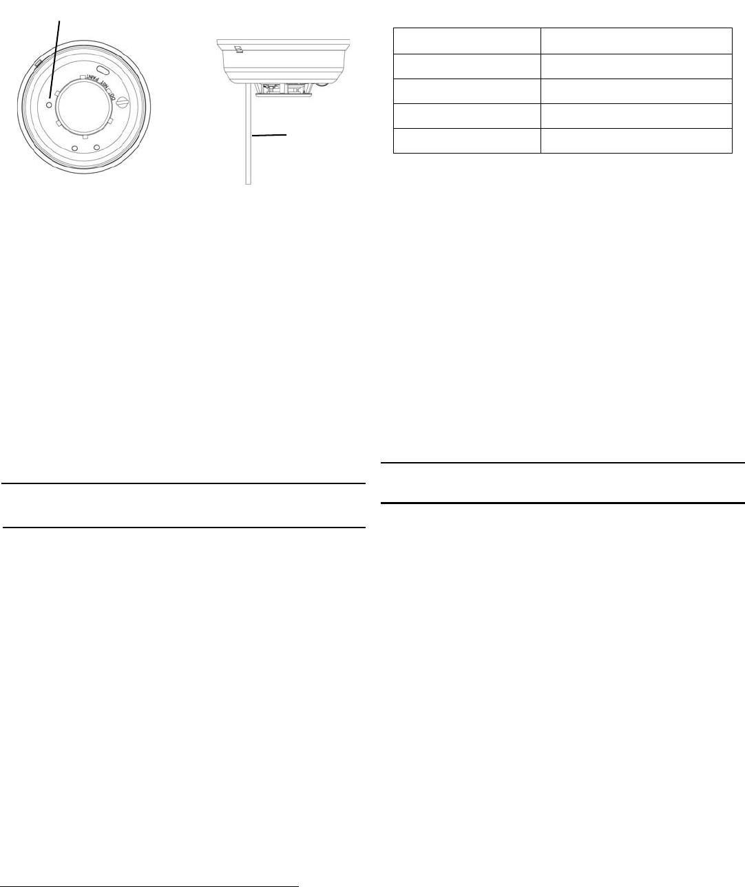 Inovonics Wiring Diagram on lighting diagrams, switch diagrams, led circuit diagrams, battery diagrams, friendship bracelet diagrams, motor diagrams, engine diagrams, transformer diagrams, troubleshooting diagrams, pinout diagrams, sincgars radio configurations diagrams, electrical diagrams, gmc fuse box diagrams, smart car diagrams, internet of things diagrams, hvac diagrams, electronic circuit diagrams, honda motorcycle repair diagrams, series and parallel circuits diagrams, snatch block diagrams,