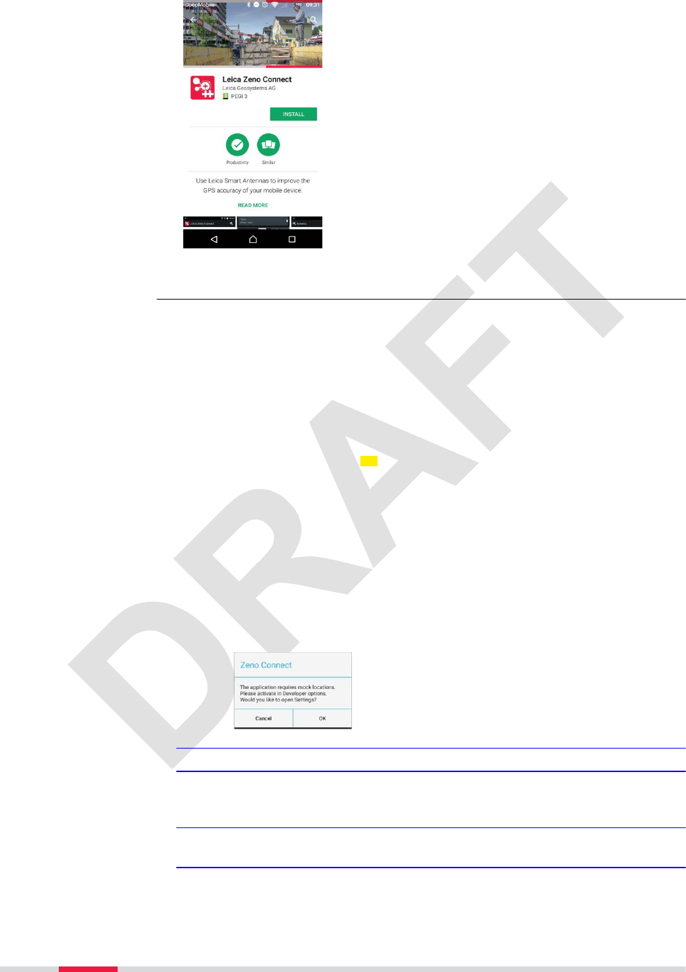 Leica Geosystems Sagg04p Smart Antenna User Manual Rfd Userman Antennas 015191 001